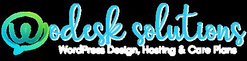 ODesk Solutions  Logo